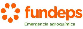 Emergencia Agroquímica - FUNDEPS